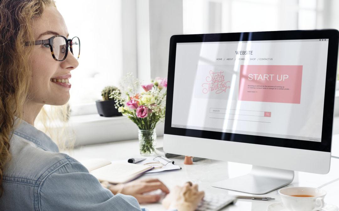 La importancia de tener Imágenes Optimizadas en una Página Web